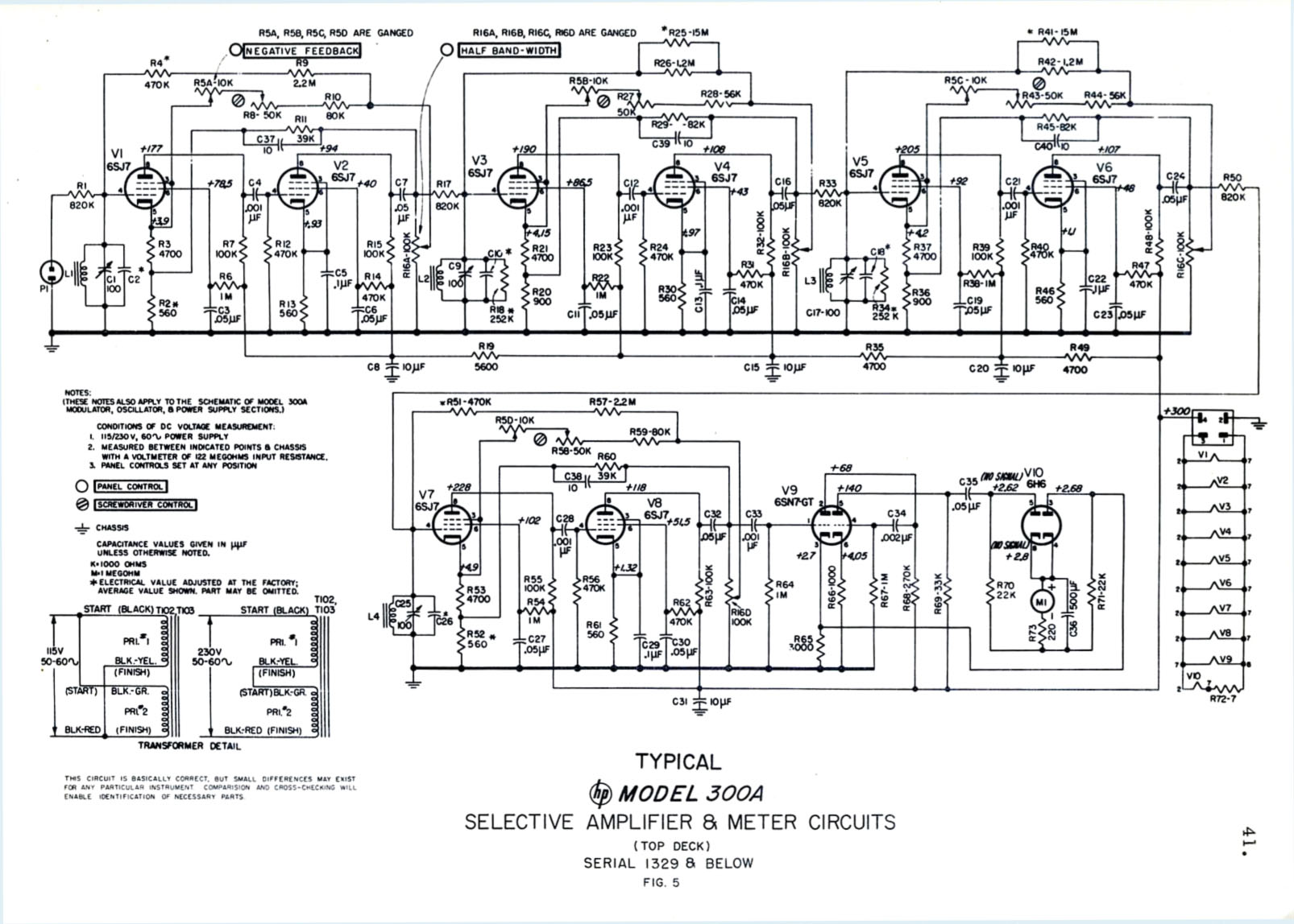 laptop circuit diagram wiring diagrams