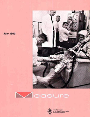 measure_jul63