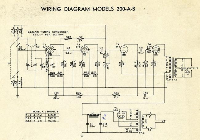 hewlett packard wiring diagram   30 wiring diagram images