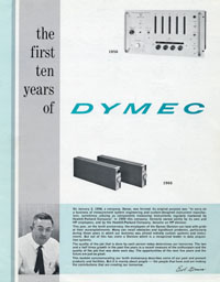 dymec_cover